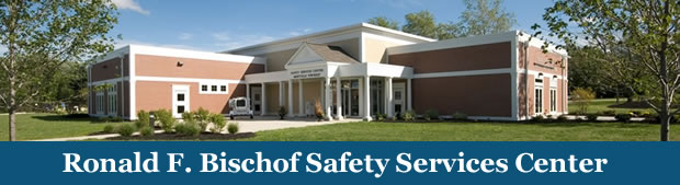safetyServicesCenter_620x170.jpg